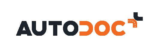 Autodoc DE Logo