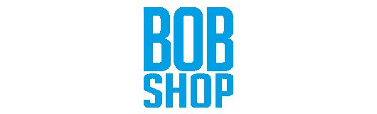bobshop-gutschein