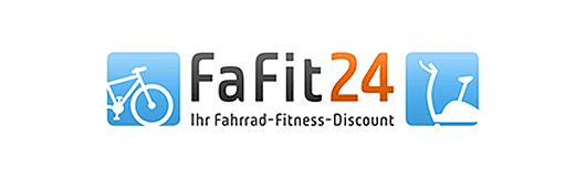 fafit24-gutschein