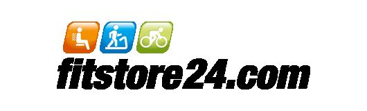 fitstore24-gutschein