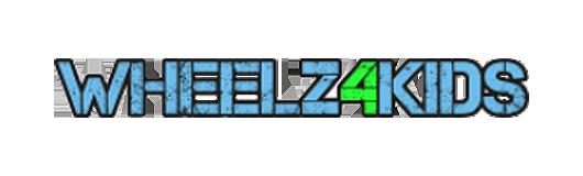 wheelz4kids-gutschein