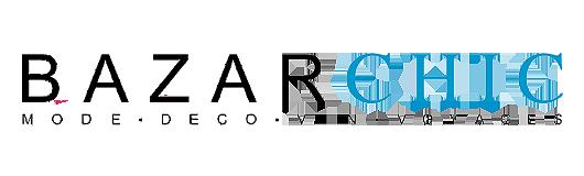 bazarchic code promo