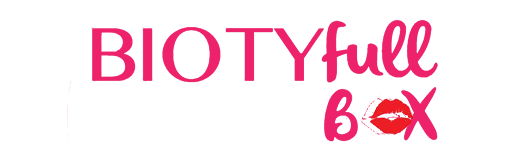 code-promo-biotyfullbox