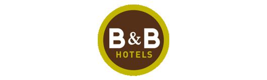 B&B hotels code promo