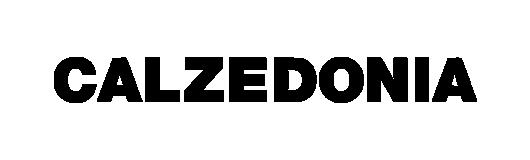 code-promo-calzedonia