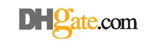 code-promo-dhgate