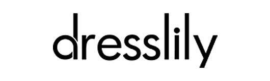 code-promo-dresslily