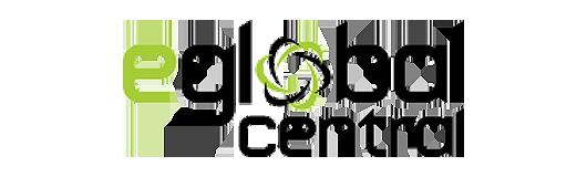 code-promo-eglobal-central