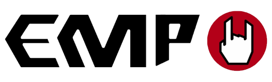 code-promo-emp