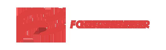 code-promo-footcenter