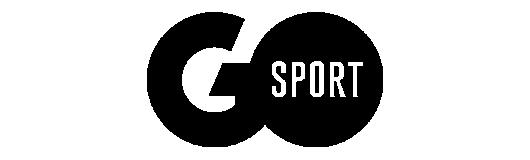 code-promo-gosport