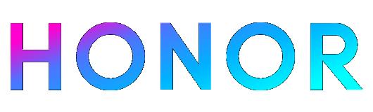 code-promo-honor