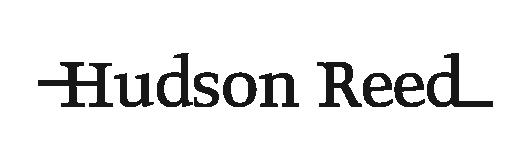 code-promo-hudson-reed