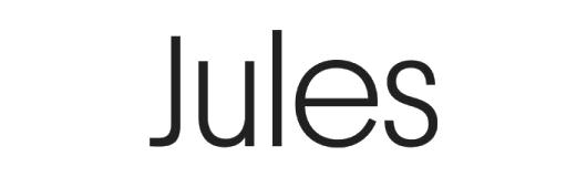 code-promo-jules