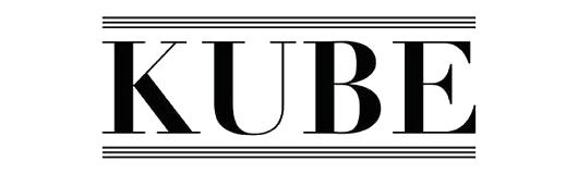 code-promo-kube