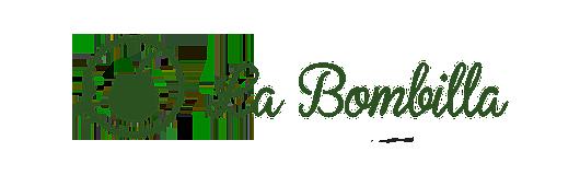code-promo-la-bombilla