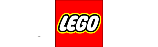 code-promo-lego