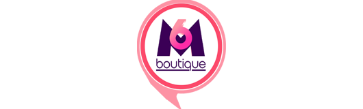 code-promo-m6-boutique