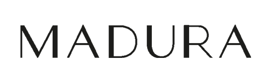code-promo-madura