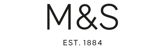 code-promo-marks-and-spencer