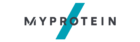 code-promo-myprotein