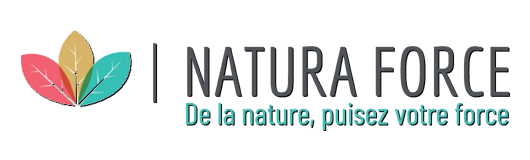 code-promo-naturaforce