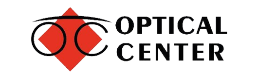 code-promo-optical-center