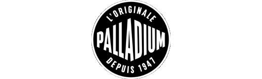 code-promo-palladium