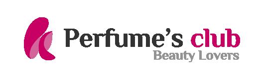 code-promo-parfumes-club