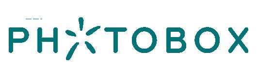 code-promo-photobox