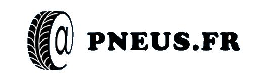 code-promo-pneus-fr