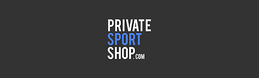 code-promo-private-sport-shop