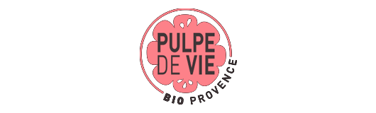 code-promo-pulpe-de-vie