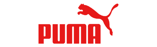 code-promo-puma