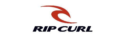 code-promo-rip-curl