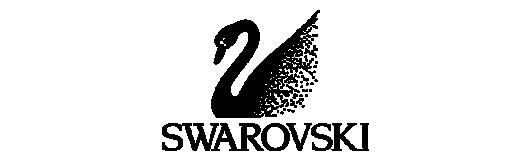code-promo-swarovski