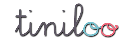 code-promo-tiniloo