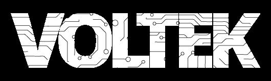 code-promo-voltek