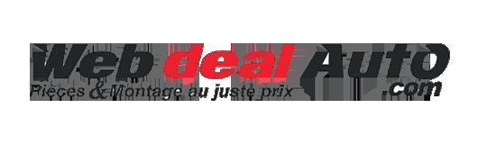 code-promo-webdealauto