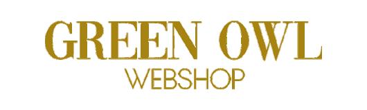 code-promo-greenowl