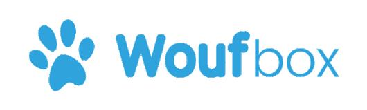 code-promo-woufbox