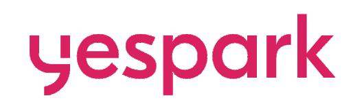 code-promo-yespark
