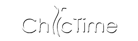 code-promo-chictime-logo