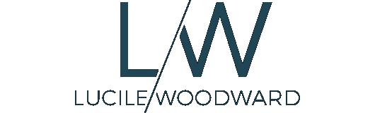 code-promo-lucile-woodward