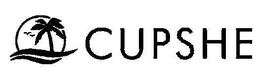 Cupshe logo