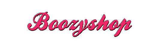 boozyshop-kortingscode
