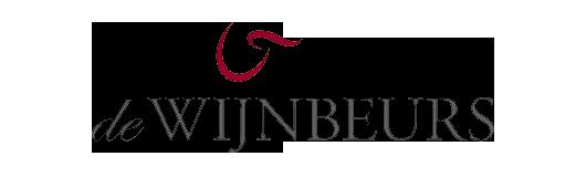 de-wijnbeurs-kortingscodes