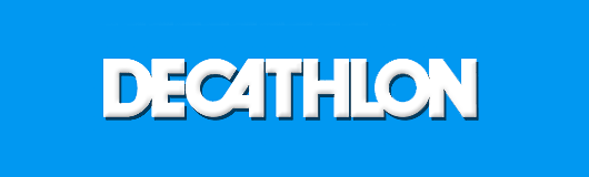 decathlon-kortingscode