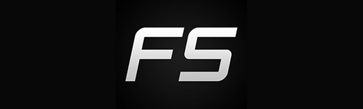 fitnessseller-kortingscode