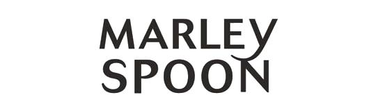marley-spoon-kortingscodes
